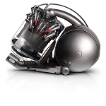 aspirateur pour animaux Dyson dc52