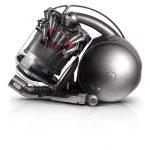 aspirateur Dyson DC52