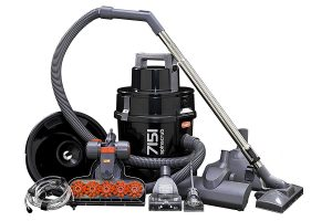 aspirateur Multifonctions Vax 7151