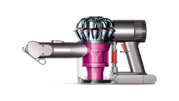 aspirateur Dyson V6 Trigger +