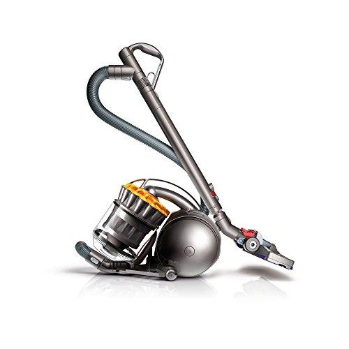 Quel est l'aspirateur pissant le plus efficace et pratique ?