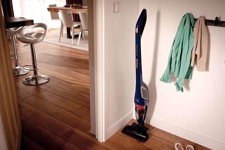 comment bien choisir son aspirateur sans fil les meilleurs mod les balais. Black Bedroom Furniture Sets. Home Design Ideas