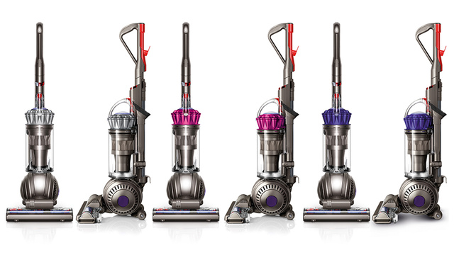 quel est le meilleur aspirateur dyson avis test et comparatif. Black Bedroom Furniture Sets. Home Design Ideas
