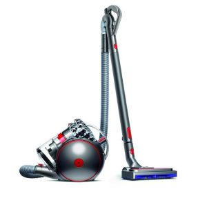 avis aspirateur Dyson Cinetic Big Ball Animal Pro 2