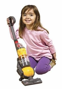aspirateur dyson pour enfant