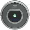 Aspirateur  robot robot iRobot Roomba 782e